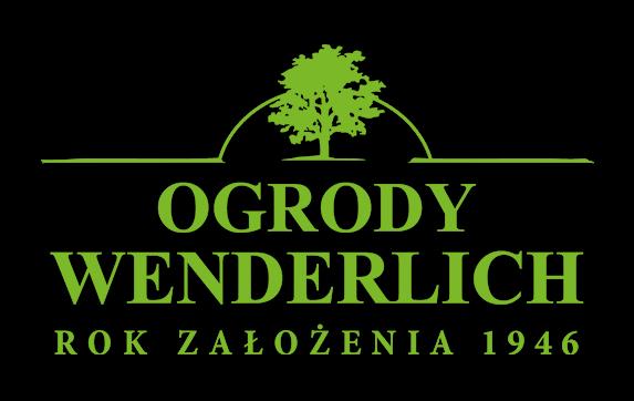 Ogrody Wenderlich